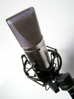 10 Tips To Produce Better Vocal Recordings (Part 1)