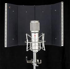 Recording Vocal Performances In Your Home Studio
