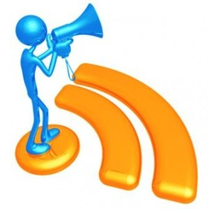 Top Blog and RSS Directories