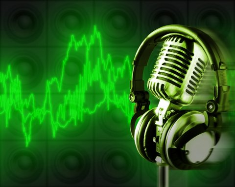 The 5 Keys To Professional Vocal Production at Home